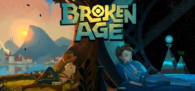 brokenage_ouya