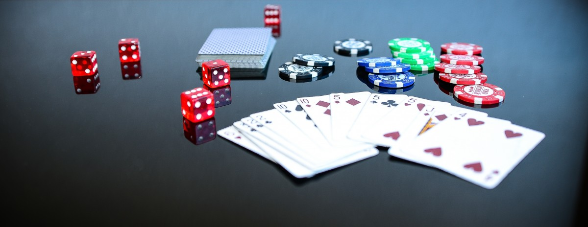 The Essential Of  to start playing online casino games