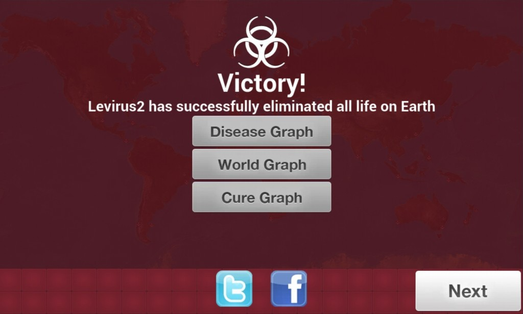 plagueinc_gameplay2