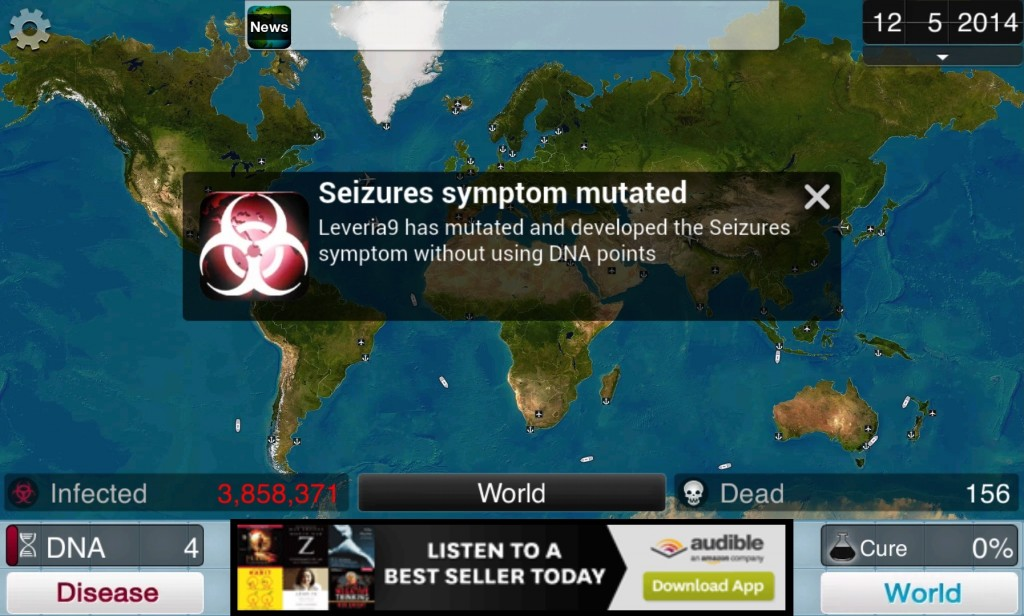plagueinc_gameplay